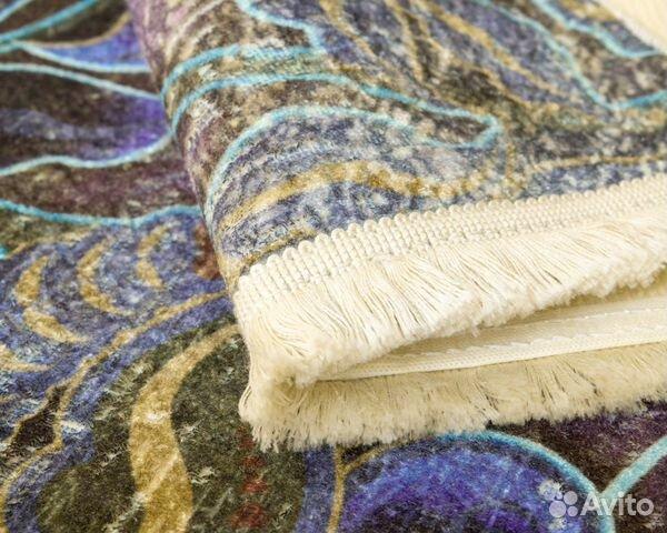 Декор ковры 89274474027 купить 8