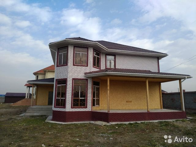 Construction of houses 89114558028 buy 1