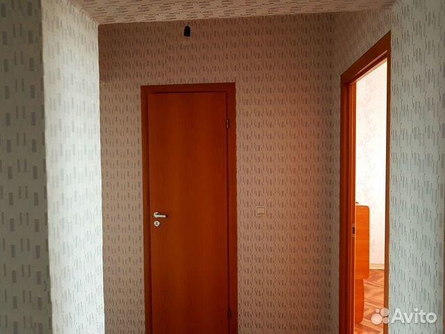 2-к квартира, 60 м², 3/3 эт. 89159809226 купить 8