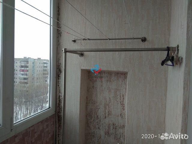 Room of 10 m2 in 1 -, 9/9 FL. 89021451047 buy 9