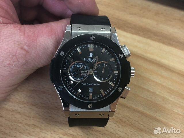 Часы краснодар продать мытищи работы скупка часы