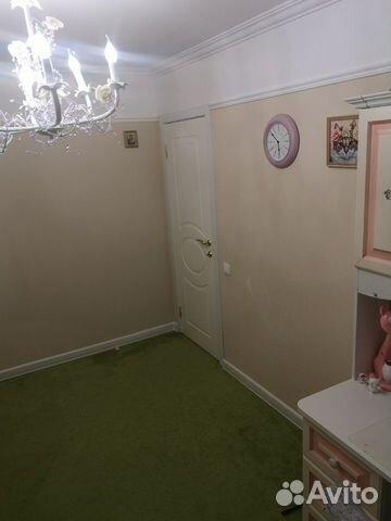 5-к квартира, 178 м², 3/14 эт. купить 3