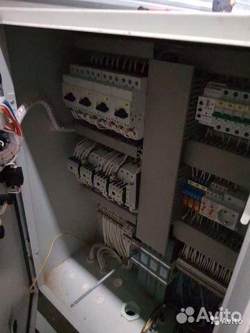 Холодильный агрегатBitzer Шоковая заморозка(идеал) 89616603001 купить 5