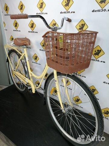 Велосипед дорожный 28  89378221189 купить 2