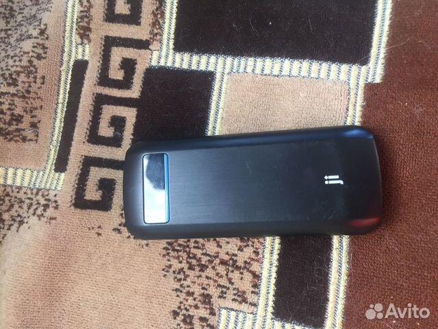 Телефон jinga f200n 89043270829 купить 3