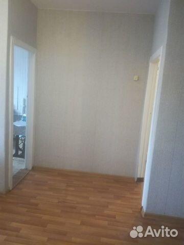 1-к квартира, 32.5 м², 5/5 эт. купить 7