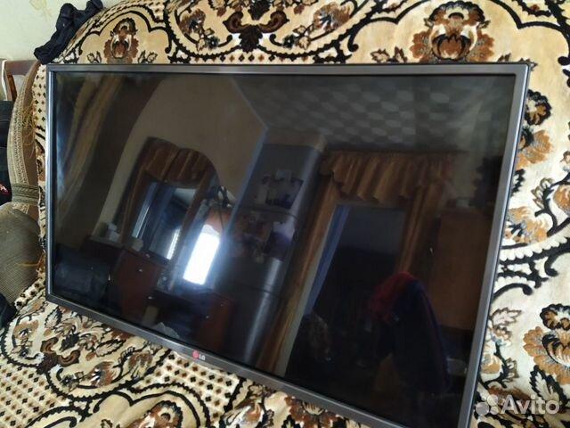 Телевизор LG39LA620V 89518159644 купить 1