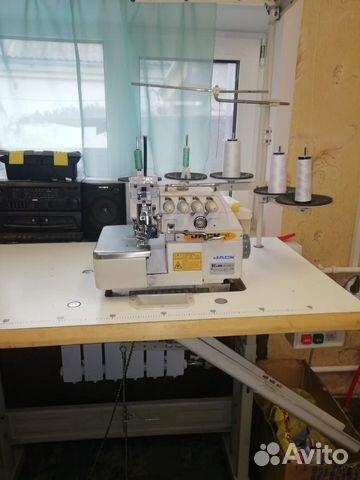 Швейная машинка промышленная 89030323546 купить 2
