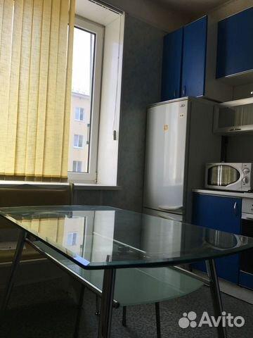 3-к квартира, 75 м², 3/5 эт. 89107883060 купить 2