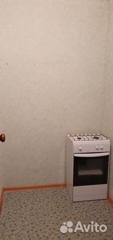 1-к квартира, 36.3 м², 2/3 эт. 89343400779 купить 4