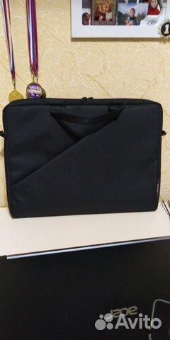 Laptop bag buy 1