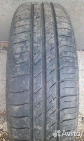 Продам комплект колес 89516199100 купить 2