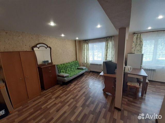1-к квартира, 31 м², 1/5 эт. купить 2