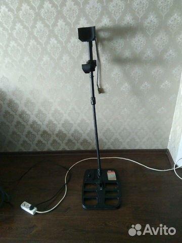 Продается поисковая система geohunter 3d dual sist 89261987161 купить 2