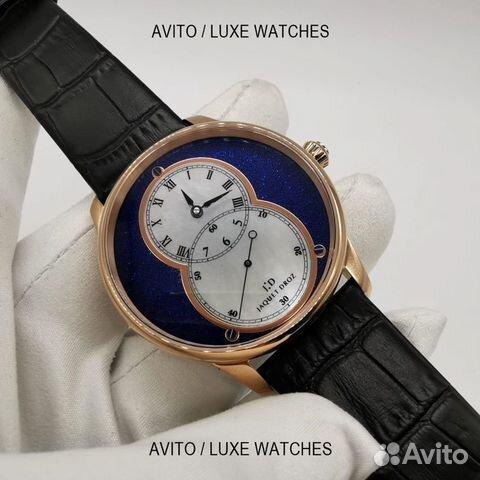 Jaquet droz часы продам часы золотые бриллиантами продам с