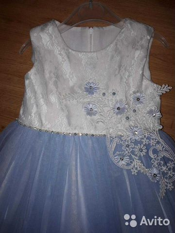 Dress for the Princess  buy 2
