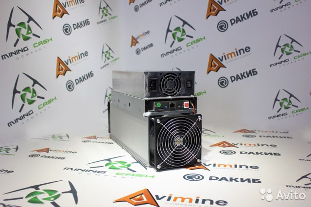 Antminer Asic S9,S9i,S9j,S9k,S17,T17,T2T,L3+ Асики