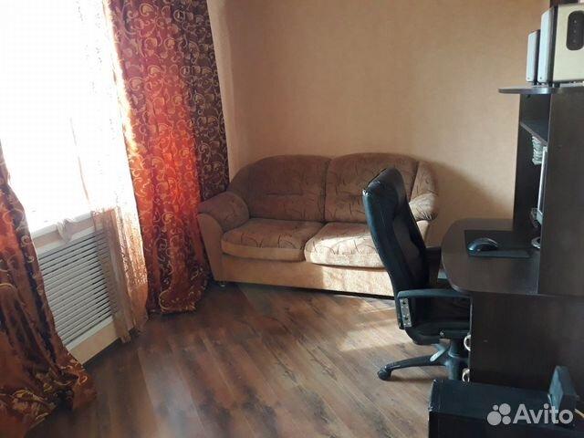 1-к квартира, 36 м², 5/5 эт. 89092664771 купить 2