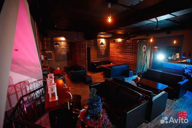 Malina Hookah Lounge buy 1