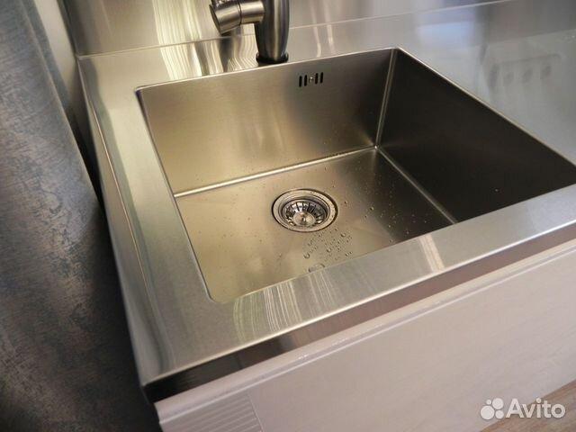 Kitchen 89629397599 buy 3