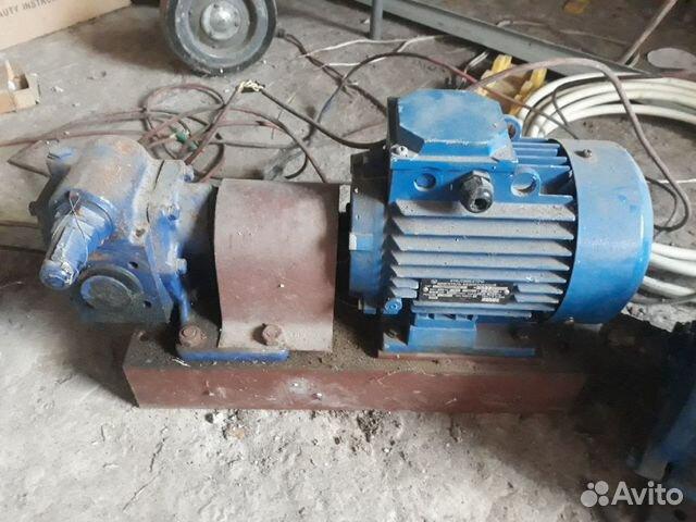 Электродвигатель 89999691215 купить 1