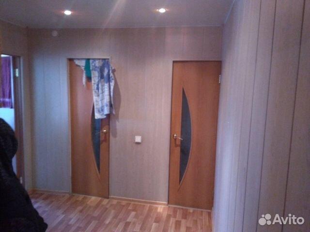 1-к квартира, 42 м², 2/2 эт. 89692906835 купить 2