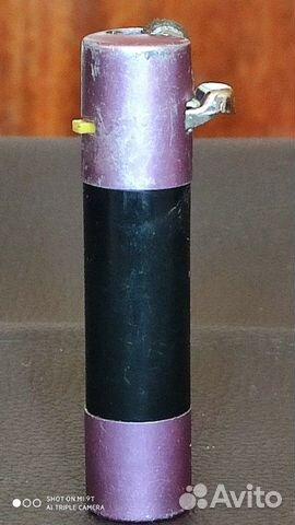 Газовая зажигалка в коллекцию 89271251936 купить 6