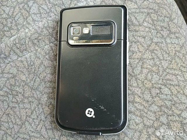 Смартфон asus M530w 89825219599 купить 2
