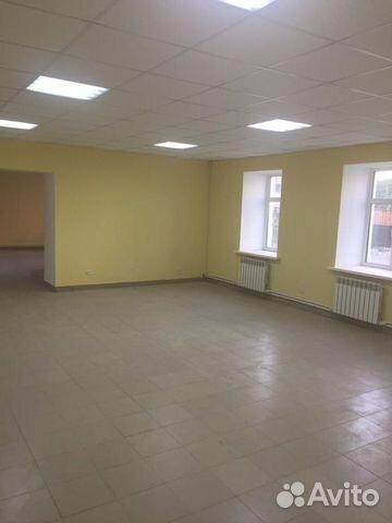 Офисное помещение, 230 м² 89038212667 купить 4
