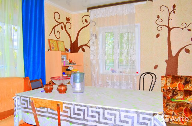 Дом 123.7 м² на участке 6.5 сот.  89006055063 купить 10