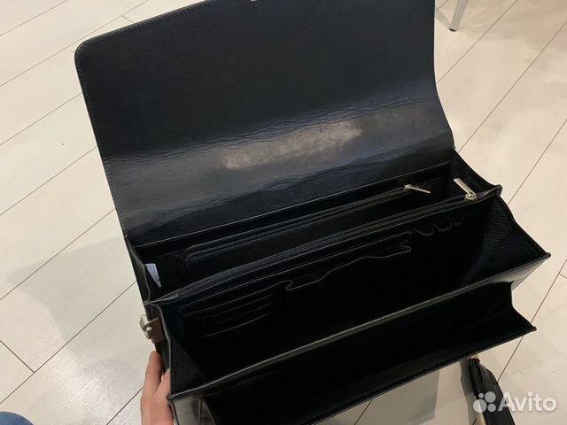 Портфель Alliance 2-036к ривьера 89991632430 купить 3