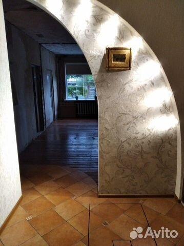 Дом 100 м² на участке 17 сот. 89236736712 купить 10