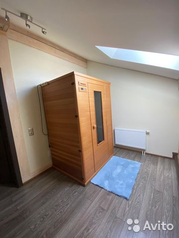 Cottage 230 m2 on a plot of 16 cells. buy 3