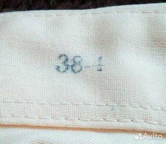 Рубашка кремовая вмф короткий рукав 89147007443 купить 3