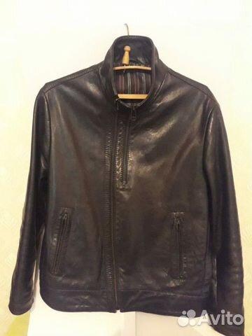 Куртка  89287032267 купить 2