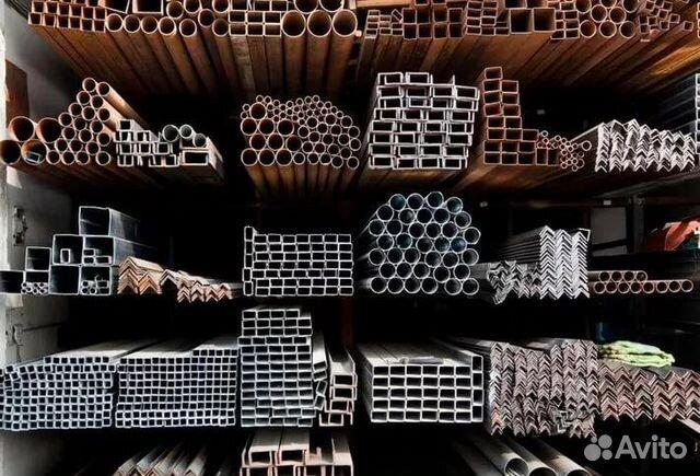 Металлопрокат цемент м400 м500 купить 1
