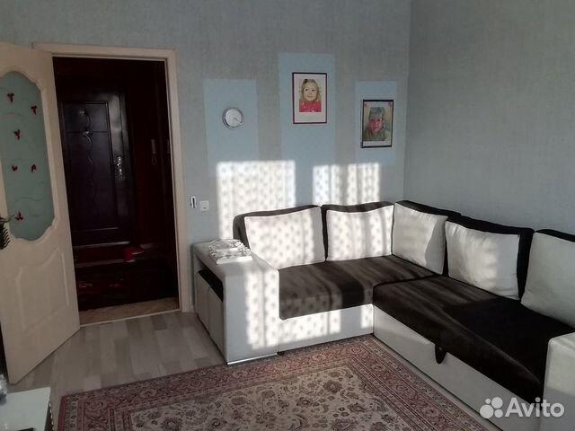 1-к квартира, 41 м², 4/5 эт. 89052475426 купить 3