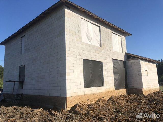 Haus von 300 m2 auf einem Grundstück von 15 SOT.  89526469787 kaufen 4