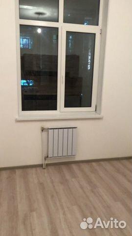 1-к квартира, 34 м², 6/9 эт. 89089000587 купить 3