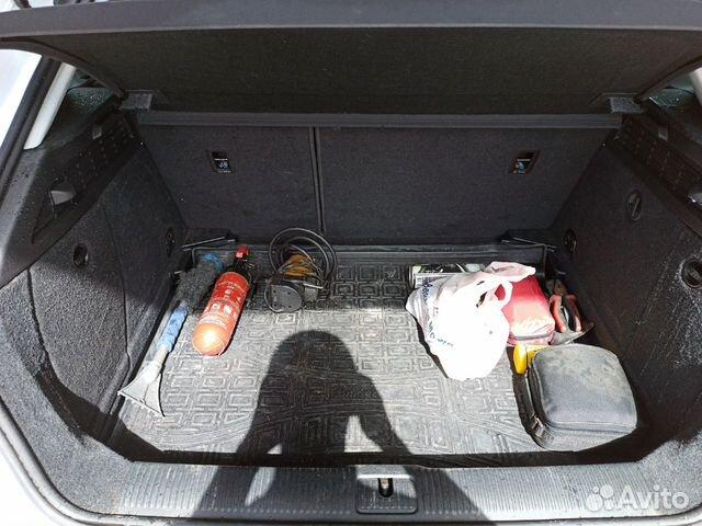Audi A3, 2015 89612485420 купить 8