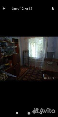 Дом 35 м² на участке 2 сот. 89887294814 купить 1