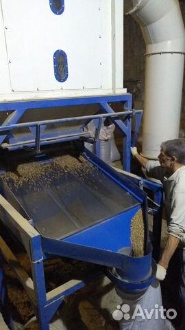 Кормосмесь гранулированная мешок 40 кг 89659709820 купить 3