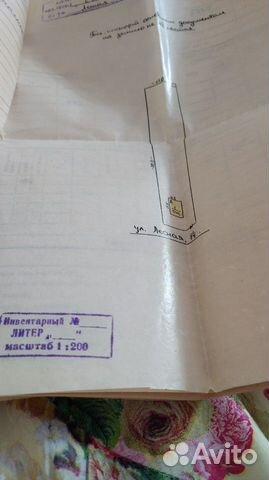 Дача 21 м² на участке 8 сот. 89243501311 купить 5