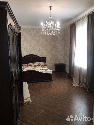 Дом 240 м² на участке 3 сот.  89883033693 купить 9