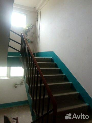 3-к квартира, 61 м², 4/5 эт. купить 6