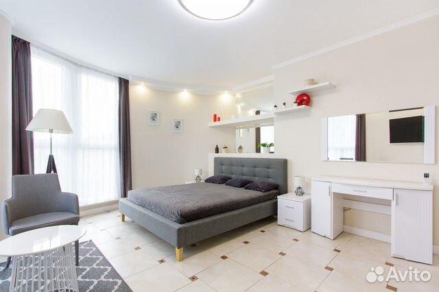 2-к квартира, 66 м², 5/8 эт.  89622655399 купить 2