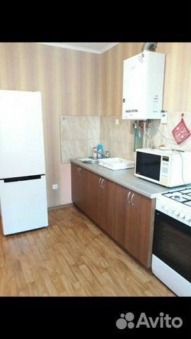 1-к квартира, 42 м², 4/5 эт.  283080 купить 7