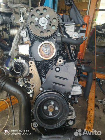 Фольксваген транспортер т5 двигатель brs стол рольганг подъемный