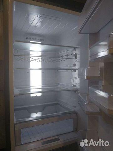 Холодильник  купить 6