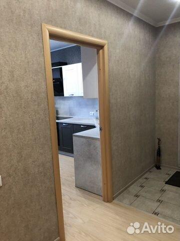 2-к квартира, 68.8 м², 5/9 эт.  89821304975 купить 7